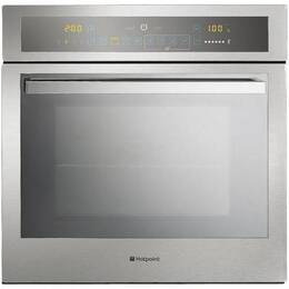 Hotpoint Experience SE1022X