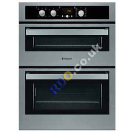 Hotpoint UE89X Reviews