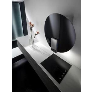 Photo of Elica Space EDS3 Cooker Hood