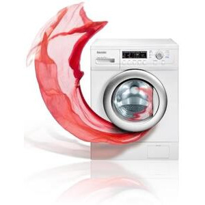Photo of Baumatic BFWE1470W Washing Machine