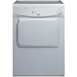Whirlpool AWZ3303 Reviews