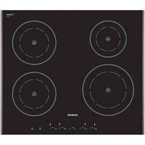 Photo of SIEMENS EH787902 Hob