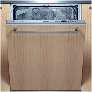 Photo of Siemens SL65T390 Dishwasher