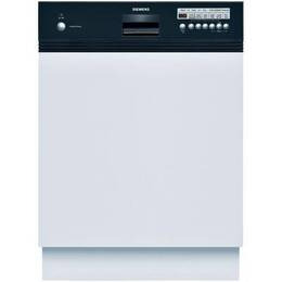Siemens SE55M677GB Reviews
