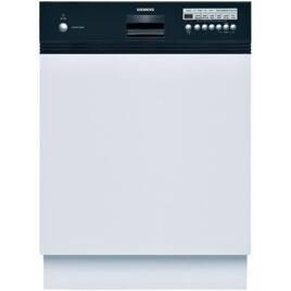 Siemens SE55M677GB Reviews