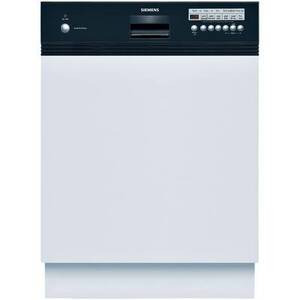 Photo of Siemens SE55M677GB Dishwasher
