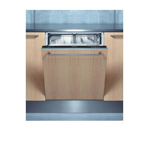 Photo of Siemens SE65E331GB  Dishwasher