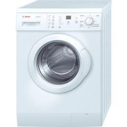 Bosch WAE 24363 Reviews