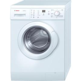 Bosch WAE 24363 Reviews