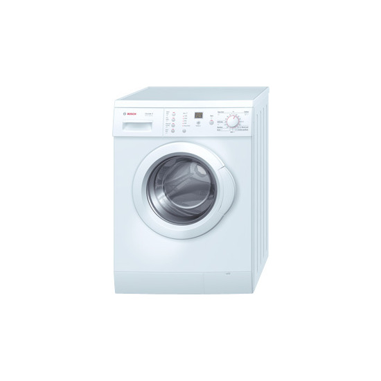 Bosch Wae 24363 Reviews Prices And Questions