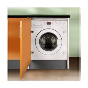 Photo of Beko WMI61241 Washing Machine