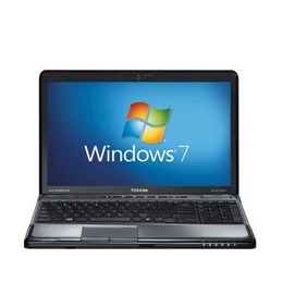 Toshiba Satellite A665-12F (Refurb) Reviews