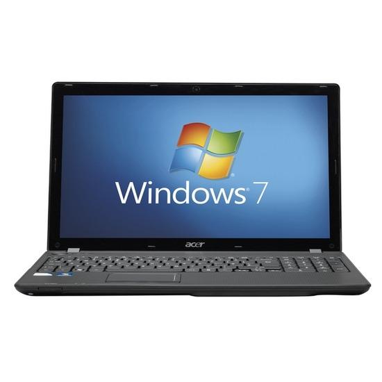 Acer Aspire 5736 (Refurb)