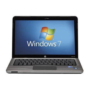 Photo of HP Pavilion DV6-3113SA (Refurb) Laptop