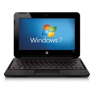 Photo of HP Mini 110-3105SA (Refurb) Laptop