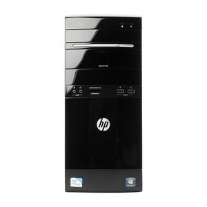 Photo of HP G5345UK Desktop Computer