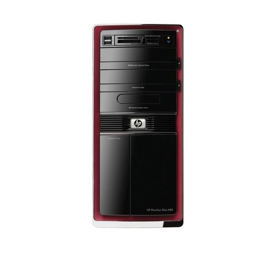 HP Pavilion Elite HPE-490uk Refurbished Desktop