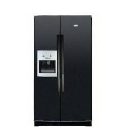 Whirlpool 20RBD4 Reviews