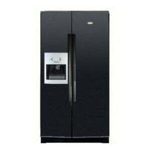 Photo of Whirlpool 20RBD4 Fridge Freezer