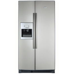 Whirlpool 25RID4 Reviews