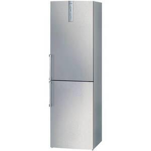 Photo of Bosch KGN39A60GB Fridge Freezer