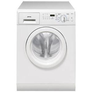 Photo of Smeg WDF12C Washer Dryer