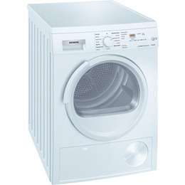 Siemens WT46E388GB Reviews