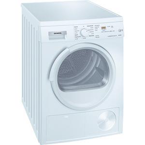 Photo of Siemens WT46E388GB Tumble Dryer