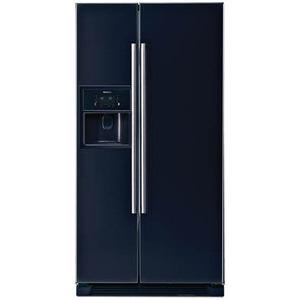 Photo of Siemens KA58NA50GB Fridge Freezer