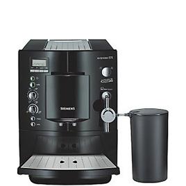 Siemens TK69009GB  Reviews