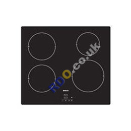 60cm wide 4 Zone Induction Ceramic Hob Reviews