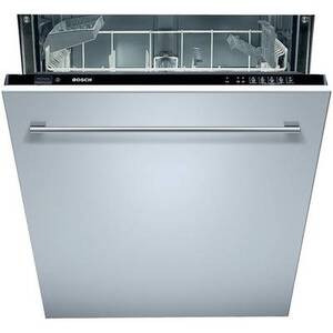 Photo of Bosch SGV-53E13GB Dishwasher