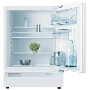 Photo of AEG SU860005I Larder Fridge  (BU) Fridge