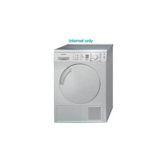 Bosch WTE8430SGB