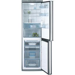 AEG ELECTROLUX Réfrigérateur Congélateur porte compartiment beurre 2148483023 # 2b210
