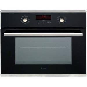 Photo of Caple CM107 Microwave