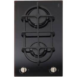 CAPLE C791G Reviews