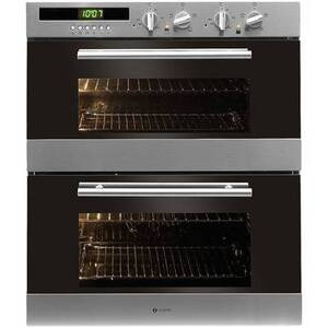 Photo of Caple C4241SS Oven
