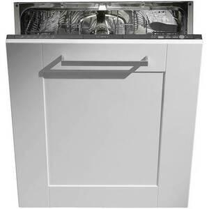 Photo of Caple DI605DL  Dishwasher