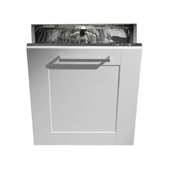 Caple Di605DL