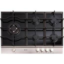 CAPLE C759G Reviews