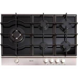 Photo of CAPLE C759G Hob