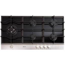 Caple C769G Reviews