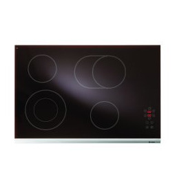 Caple C822C Hob Reviews
