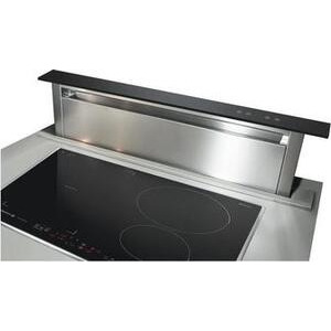 Photo of DeDietrich DHD7000X Cooker Hood