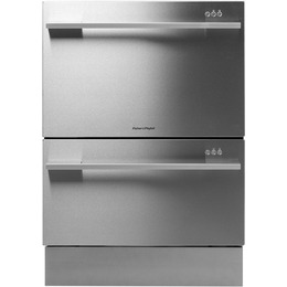 Fisher & Paykel DD605 Reviews