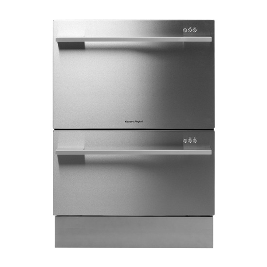 Fisher & Paykel DD605