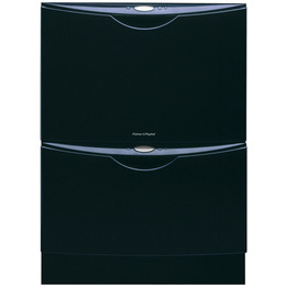 Fisher & Paykel DD605HSS  Reviews