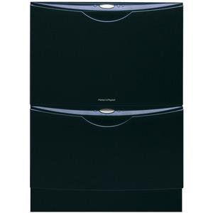 Photo of Fisher & Paykel DD605HSS  Dishwasher