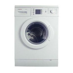 Photo of Bosch WAE24467GB Washing Machine
